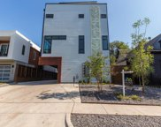 4406 Munger Avenue Unit 1, Dallas image