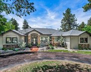 26799 Mirage Drive, Conifer image