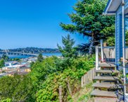 340 Pacific View St Sw, Waldport image
