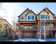3137 W Lower Saddleback Rd, Park City image