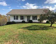 1719 Bouton, Cookeville image