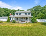 156 Lowe St, Tewksbury, Massachusetts image