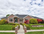 3788 W Norfolk Bay  S, South Jordan image