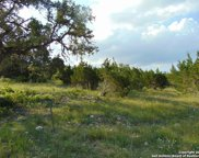 LOT 42 Canyon Rim, Helotes image