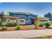 19308 LELAND  RD, Oregon City image