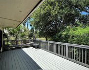 45 Queens Folly Road Unit #653, Hilton Head Island image