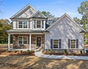 3706 Rockingham Road, Greensboro image