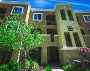 4728 Norris Canyon Rd Unit 103, San Ramon image