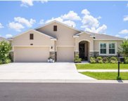 625 Bluehearts Trail, Deland image