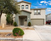 17271 N 185th Drive, Surprise image