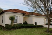 2811 Roccella Court, Kissimmee image