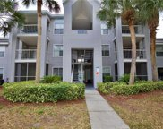 727 Sugar Bay Way Unit 213, Lake Mary image