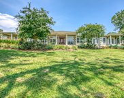 2033 W W James Lee Boulevard, Crestview image