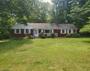 270 Crooked Hill  Road, Pearl River image