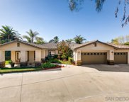 12990 Meadow Creek Lane, Poway image
