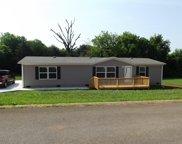 139 Twelve Oaks Drive, Madisonville image