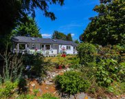 1148 Maplewood Crescent, North Vancouver image