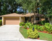 659 Tam Court, Winter Springs image