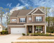 16114 Foreleigh  Road, Huntersville image