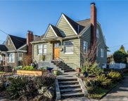 6755 17th Ave NW, Seattle image
