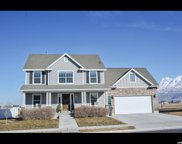 143 E Lake View Dr, Vineyard image