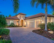 15517 Leven Links Place, Lakewood Ranch image