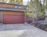 4840 W 88th Place, Westminster image