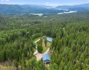 946  Homestead Loop  Lot #'s 1 & 2 Lot #'s 1 & 2, Sandpoint image
