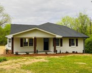 262 Road 2 South SW, Cartersville image