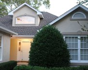 752 Conifer Ct., Myrtle Beach image