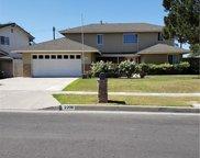 2208     El Rancho, Fullerton image