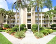9350 Highland Woods BLVD Unit 4206, Bonita Springs image