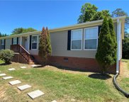 611 Comer Road, Stoneville image