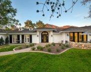 5420 E Montecito Avenue, Phoenix image