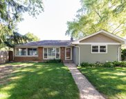 530 West Kenilworth Avenue, Palatine image