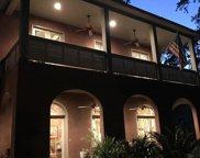 1452 Audubon Ave, Baton Rouge image