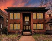 3129 Colfax Avenue S Unit #[u'2'], Minneapolis image