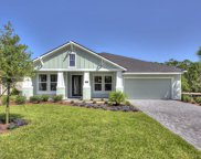 205 Heatherwood Court, Ormond Beach image