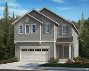 18102 SE 240th  Lot20 Place Unit 20, Covington image
