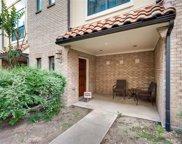 13900 Noel Road Unit 17, Dallas image