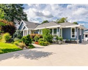 23715 46b Avenue, Langley image