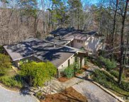 806 Kenmore Road, Chapel Hill image