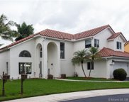 691 Spinnaker, Weston image