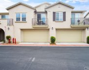 36341     Vincenzo Way, Winchester image