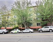 8745 Greenwood Ave N Unit 405, Seattle image