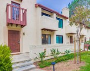 1212 River Glen Row Unit #103, Linda Vista image