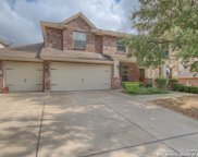 3510 Ochiltree Trail, San Antonio image