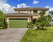 2907 Bellarosa Circle, Royal Palm Beach image