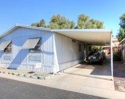 4800 W Ocotillo Road Unit #17, Glendale image