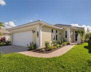 11153 Staveley Court, Venice image